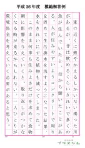 h26_writing