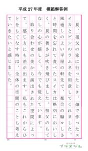 h27_writing