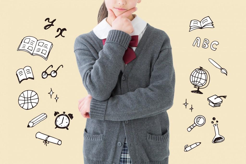 「都立高校選び」まずはここから!東京都教育委員会HPの役立つ情報ページ