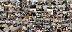 【2019】プラスジムの良いところを、生徒たちに聞いてみました!