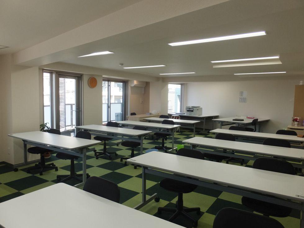 第3教室7