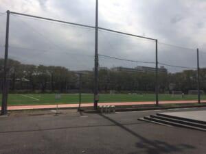 武蔵野大学中学高校レポート3