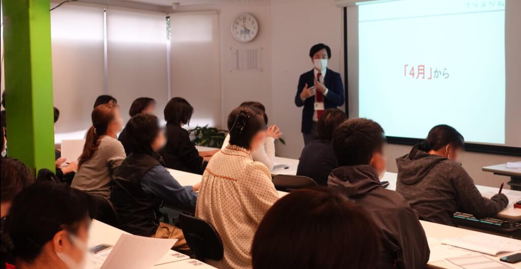 201110blog_01