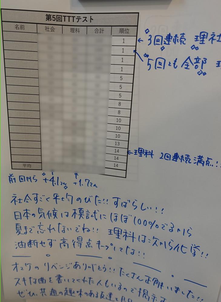 toritsu6_letter007_03-min