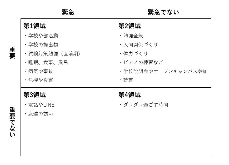 210720blog_01